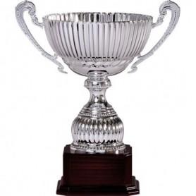 CUPS M1 COPA SERIE 63 18CM