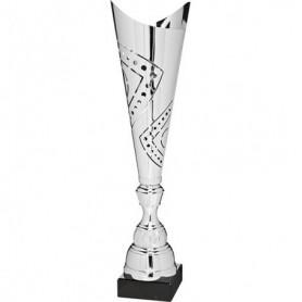 CUPS M1 COPA SERIE 63 38,5CM