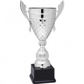 CUPS M1 COPA SERIE 63 26CM