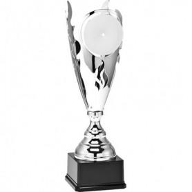 CUPS M1 COPA SERIE 65 41CM