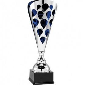 CUPS M1 COPA SERIE 65 48,5CM