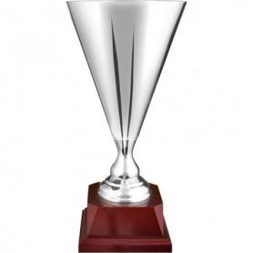 CUPS M1 COPA SERIE 65 33CM