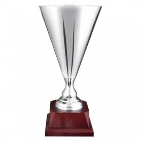CUPS M1 COPA SERIE 65 37CM