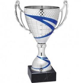 CUPS M1 COPA SERIE 68 19CM