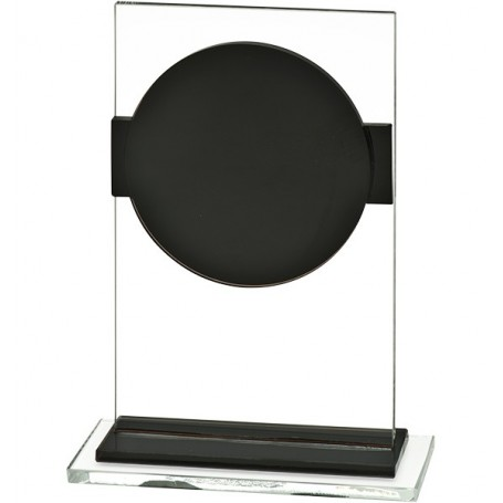 SUPPORTIVE M1 CRISTAL DISC 15CM