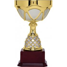 CUPS M1 COPA SERIE 63 18,5CM