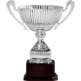 CUPS M1 COPA SERIE 63 23CM