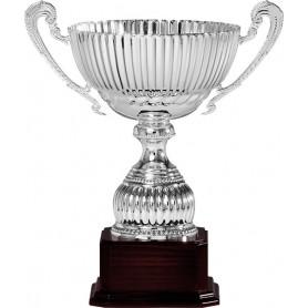 CUPS M1 COPA SERIE 63 24,5CM