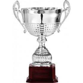 CUPS M1 COPA SERIE 63 21,5CM