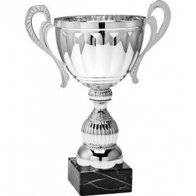 CUPS M1 COPA SERIE 63 25,5CM