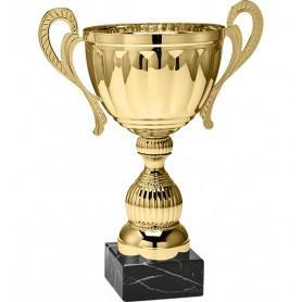 CUPS M1 COPA SERIE 63 27CM