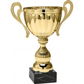 CUPS M1 COPA SERIE 63 32,5CM