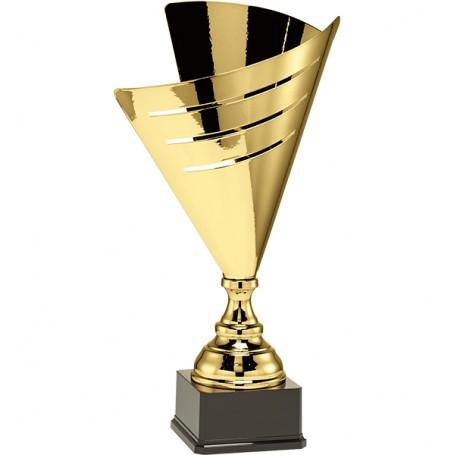 CUPS M1 COPA SERIE 65 58CM
