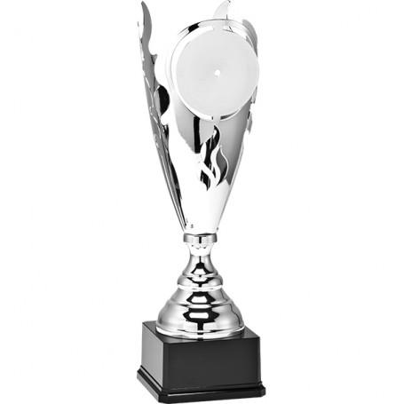 CUPS M1 COPA SERIE 65 51CM