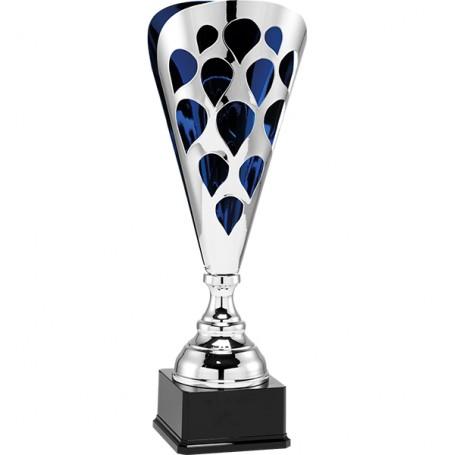 CUPS M1 COPA SERIE 65 52CM