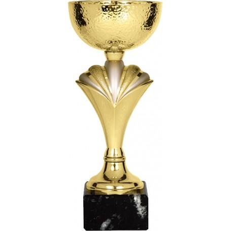 """CUPS M1 COPA """"SERIE 68"""" H.20"""