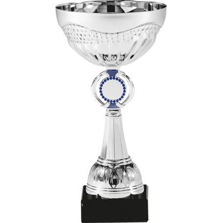 CUPS M1 COPA SERIE 68 27CM