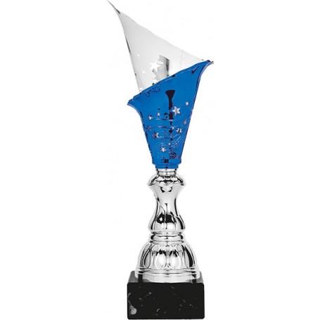 CUPS M1 COPA SERIE 68 34.5CM