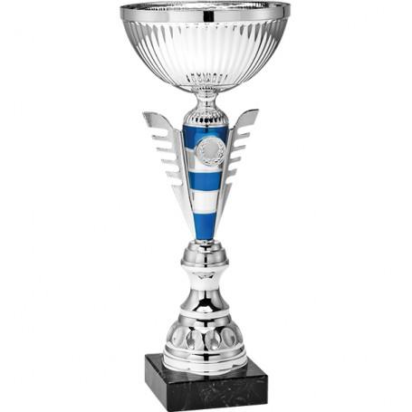 CUPS M1 COPA SERIE 68 37,0CM