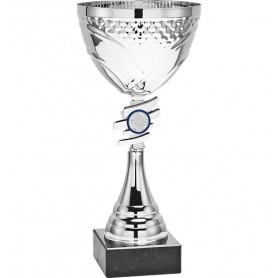 CUPS M1 COPA SERIE 68 25CM