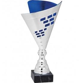 CUPS M1 COPA SERIE 68 31CM