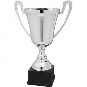 CUPS M1 COPA SERIE 65 46,5CM