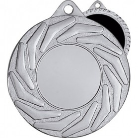 MEDALS M1 MED IRON S 50MM