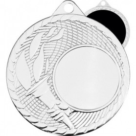 MEDALLAS M1 MED IRON S 50MM