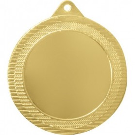 MEDALLAS M1 MEDALLA IRON G 70MM