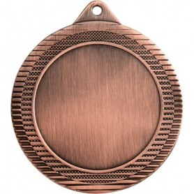 MEDALLAS M1 MEDALLA IRON B 70MM